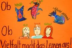 Hauptschule-Bernburger-Straße